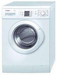 Best Buy - Washers  Dryers customer reviews - product reviews